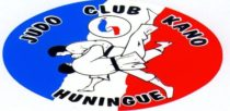 Judo Club Kano Huningue